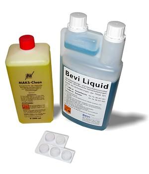 flasche reinigen mit natron